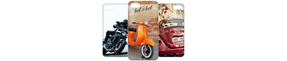Auto e Moto Cover Cellulari e Smartphone - € 6,90 - Spedizione Gratis