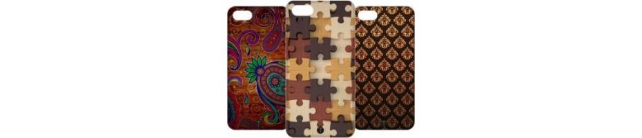Texture Cover per Cellulari - Trama Texture Cover Smartphone