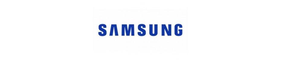 Cover Samsung personalizzate - Tutti i modelli disponibili