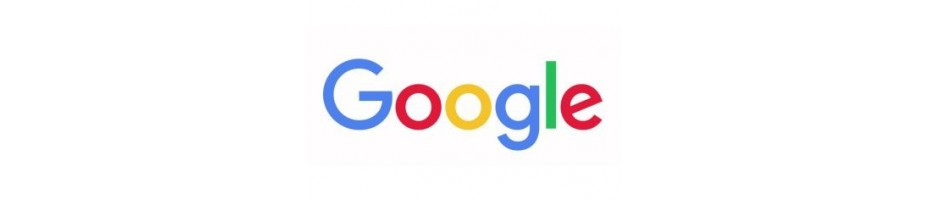 Cover personalizzate Google – Crea cover per Pixel online