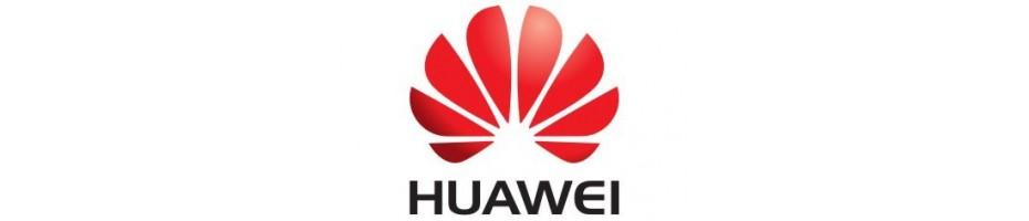Cover personalizzate Huawei online - Tutti i modelli disponibili