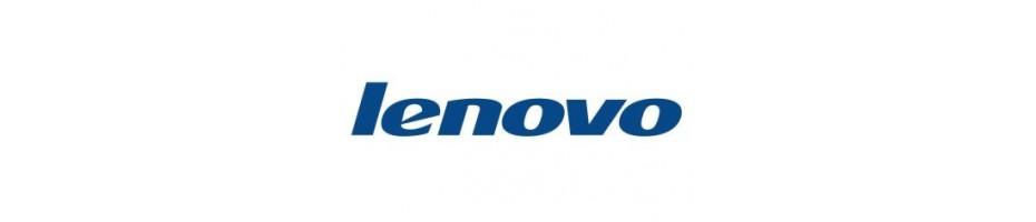 Cover personalizzate Lenovo online - Tutti i modelli disponibili