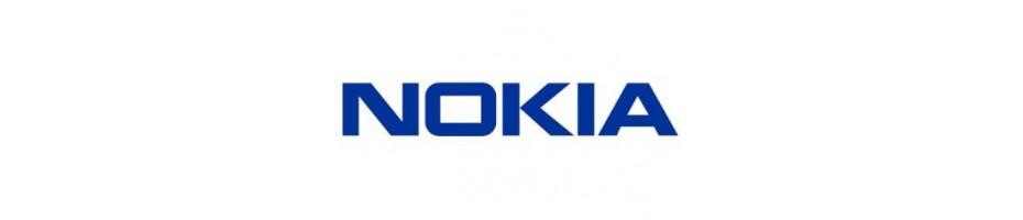 Cover personalizzate Nokia - Tutti i modelli disponibili – Crea cover