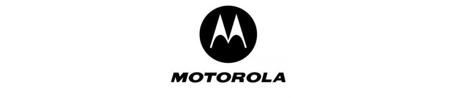 Cover personalizzate Motorola - Tutti i modelli disponibili online