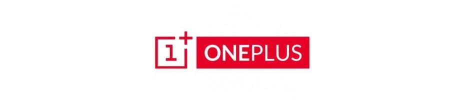Cover personalizzate One Plus - Tutti i modelli disponibili