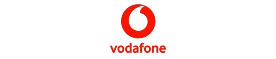 Cover Vodafone personalizzate - Tutti i modelli disponibili