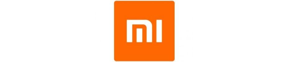 Cover Xiaomi personalizzate - Tutti i modelli disponibili