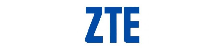 Cover ZTE personalizzate - Tutti i modelli disponibili
