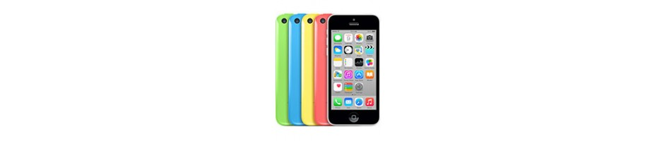 Cover personalizzate iPhone 5C - Crea cover iPhone 5C online