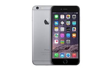 Iphone 6 6s Plus