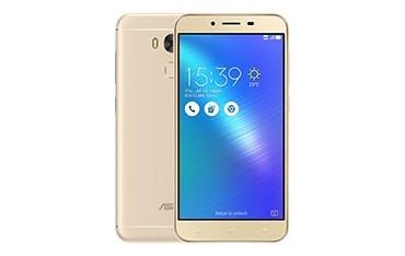 Zenfone 3 Max 5,5 ZC553KL