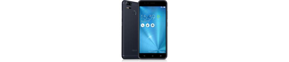 Cover personalizzate ZenFone 3 Zoom - Crea cover Asus online