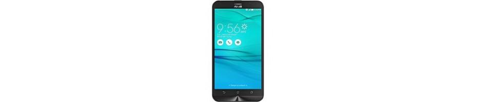 """Cover personalizzate ZenFone GO ZB551KL da 5.5"""" – Spedizione Gratis"""