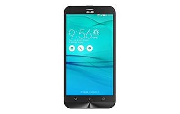 Zenfone GO 5,5 ZB551KL