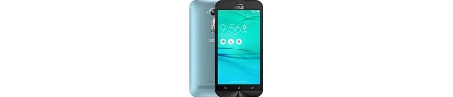 Cover personalizzate ZenFone GO ZB551KL – Spedizione Gratuita