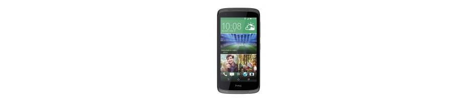 Cover personalizzate HTC Desire 530 - Crea cover HTC online