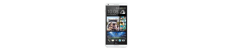 Cover personalizzate HTC Desire 816 - Crea cover HTC online