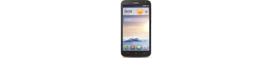 Cover personalizzate Huawei Ascend G730 - Crea cover Huawei online