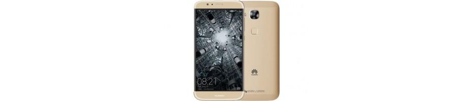 Cover personalizzate Huawei G8 - Crea cover online – Spedizione gratis