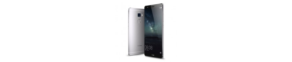 Cover personalizzate Huawei Mate S online - Crea cover Huawei