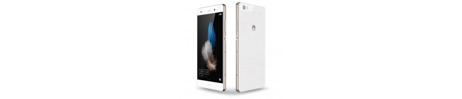 Cover personalizzate Huawei P8 Lite - Crea cover online Huawei