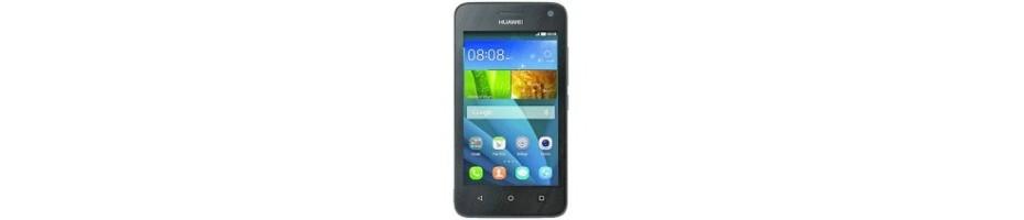 Cover personalizzate Huawei Y3 e Huawei Y360 – Spedizione Gratuita