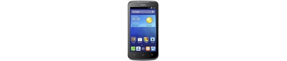 Cover personalizzate Huawei Y520 e Huawei Y540 – Spedizione Gratis