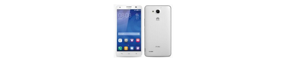 Cover personalizzate Huawei Y550 – Crea cover online Huawei