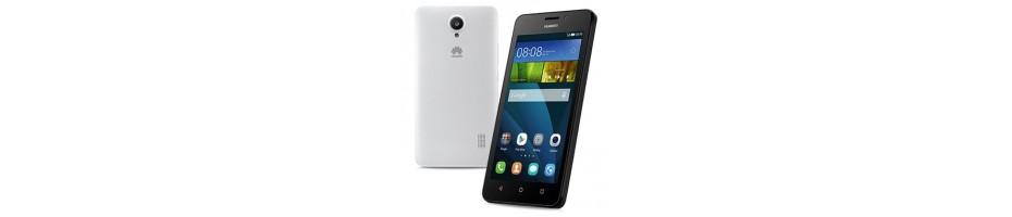 Cover personalizzate Huawei Y635 – Spedizione Gratuita