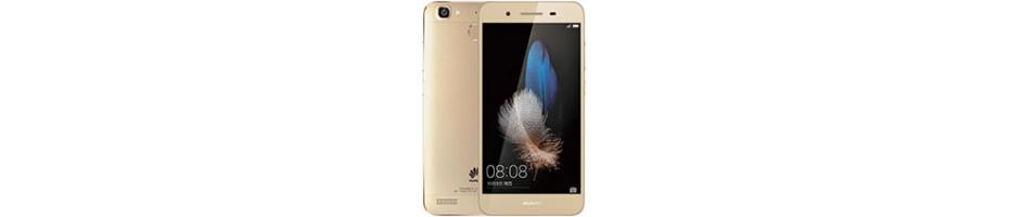 Cover personalizzate Huawei P8 Lite Smart – Spedizione Gratuita