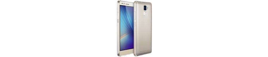 Cover personalizzate Huawei Honor 7 - Crea cover online per Huawei