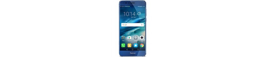 Cover personalizzate Huawei Honor 8 - Crea cover Huawei online