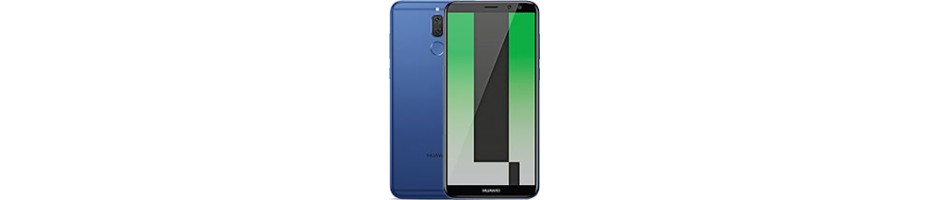 Cover personalizzate Huawei Mate 10 Lite - Crea cover Huawei online