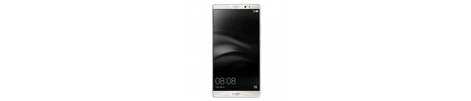 Cover personalizzate Huawei Mate 8 online - Crea cover Huawei