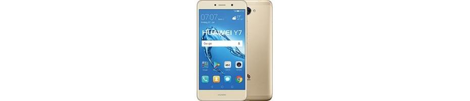 Cover personalizzate Huawei Nova Lite Plus - Crea cover Huawei online