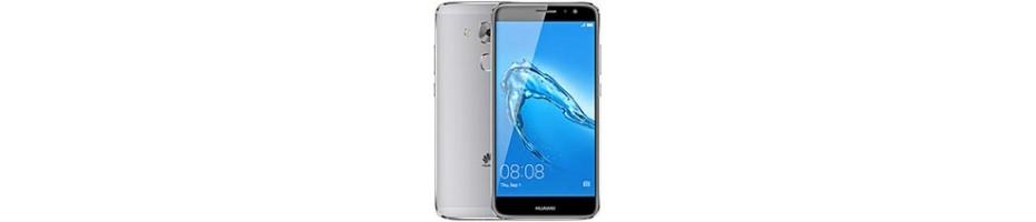 Cover personalizzate Huawei Nova Plus - Crea cover Huawei online