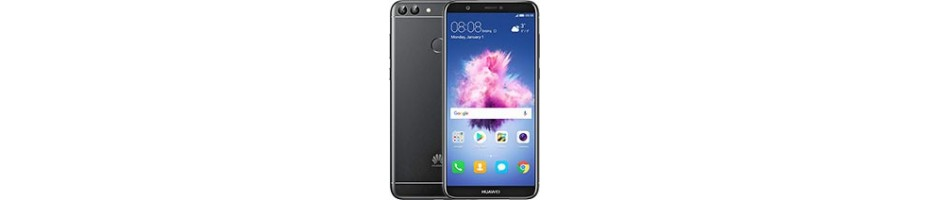 Cover personalizzate Huawei P Smart - Crea cover online Huawei