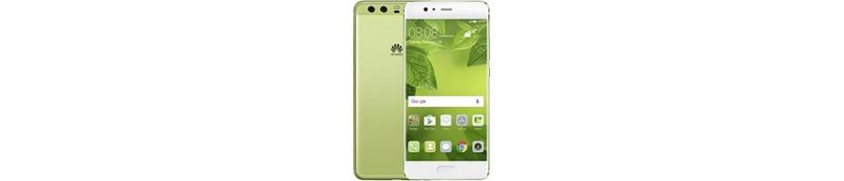 Cover personalizzate Huawei P10 - Crea cover online spedizione gratis