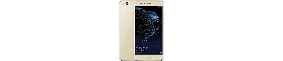 Cover personalizzate Huawei P10 Lite - Crea cover online Huawei