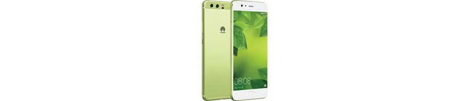 Cover personalizzate Huawei P10 Plus - Crea cover online Huawei