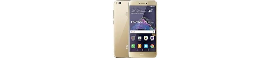 Cover personalizzate Huawei P8 Lite 2017 – Spedizione Gratuita