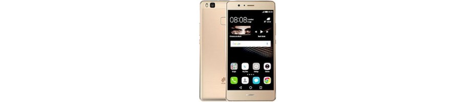 Cover personalizzate Huawei P9 Lite - Crea cover online Huawei