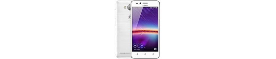 Cover personalizzate Huawei Y3 II – Spedizione Gratuita
