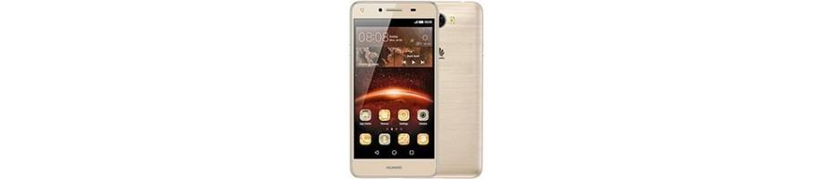 Cover personalizzate Huawei Y5 II – Spedizione Gratuita