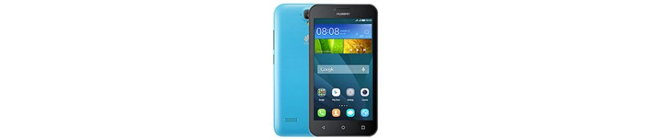 Cover personalizzate Huawei Y5 (Y560) – Crea cover Huawei