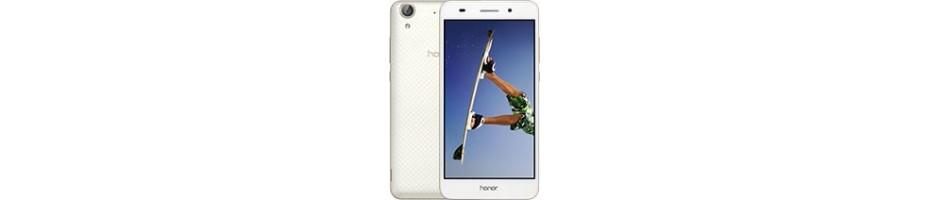 Cover personalizzate Huawei Y6 II – Spedizione Gratuita