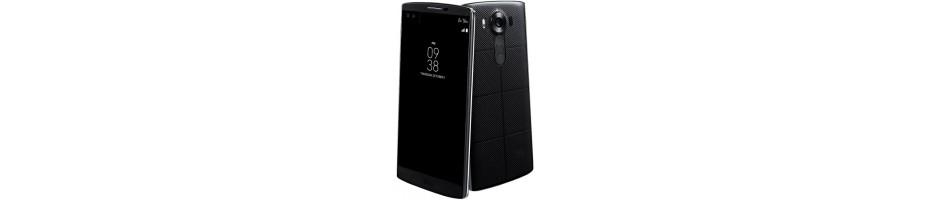Cover LG V10 e LG G4 Pro personalizzate – Crea cover online con foto