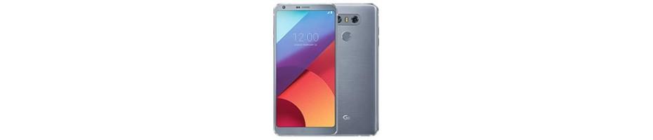 Cover personalizzate LG G6 – Crea cover online smartphone LG
