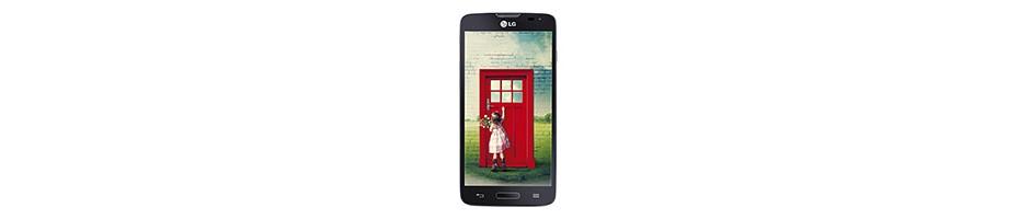 Cover personalizzate LG L90 – Crea cover online con foto per LG