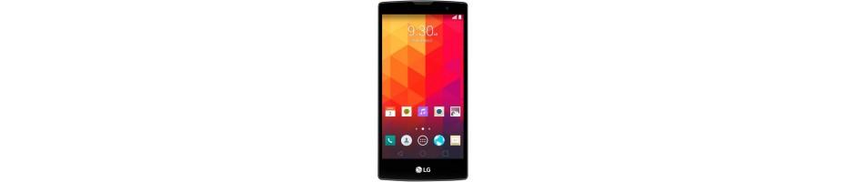 Cover personalizzate LG Magna – Crea cover online con foto per LG